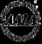 AALA-logo-976x1024_edited.png