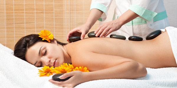 90 min Body Massage