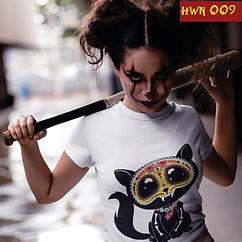 HWN 009.jpg