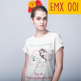 EMX 001.png