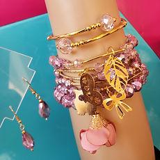 beautiful pink el toluache.jpg