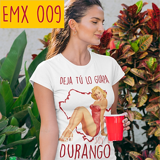 EMX 009.png
