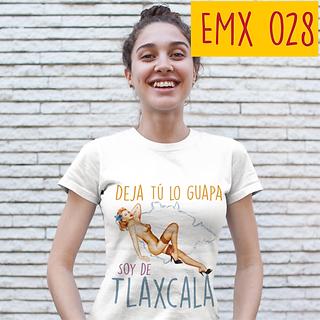 EMX 028.png