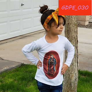 GDPE_030.png