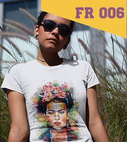 FR 006.png