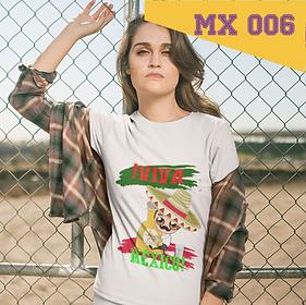 MX 006.png