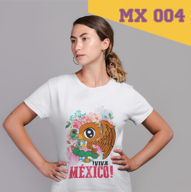 MX 004.png