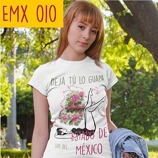 EMX 010.png