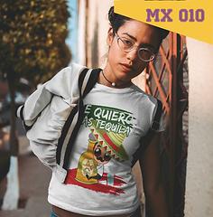 MX 010.png