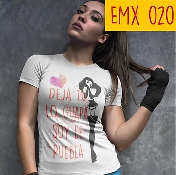 EMX 020.png