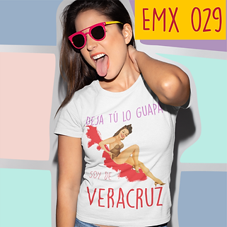 EMX 029.png