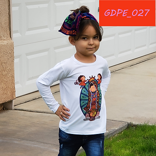 GDPE_027.png