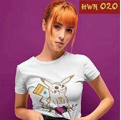 HWN 020.jpg