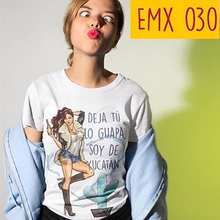 EMX 030.png