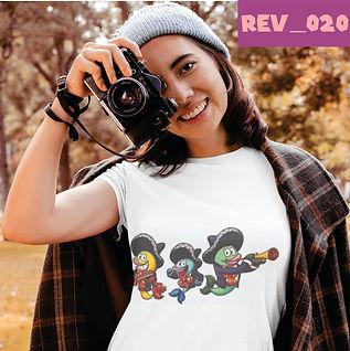 REV_020.jpg