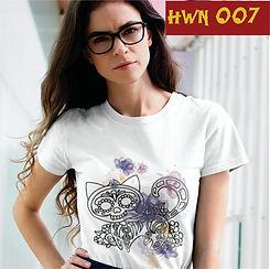 HWN 007.jpg