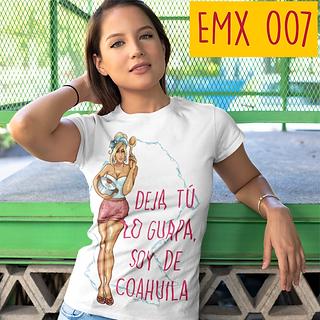 EMX 007.png