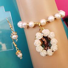 Natural Pearls El Toluache.jpg