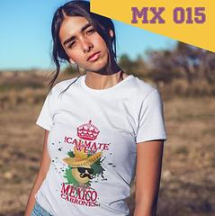 MX 015.png