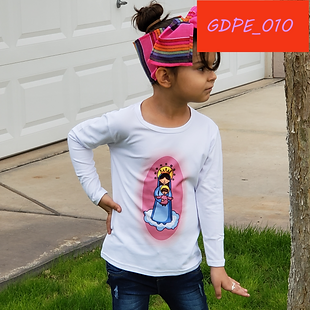 GDPE_010.png