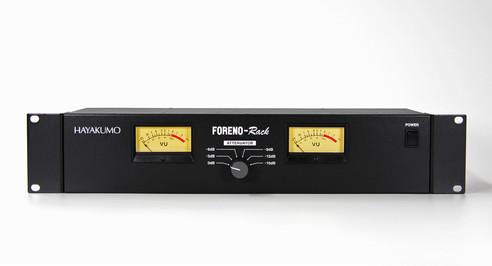 FORENO-Rack Front01.jpg