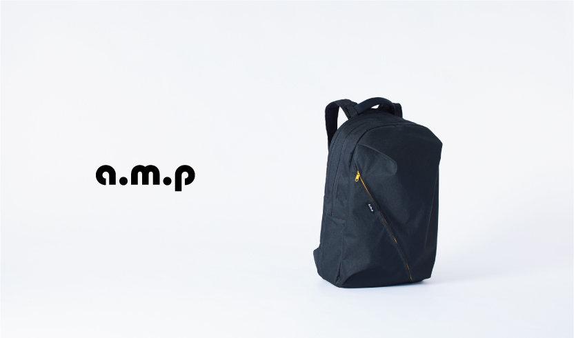 a.m.p.jpg