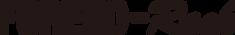 FORENO-Rack-logo.png
