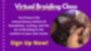 Virtual Braiding Class (1).png
