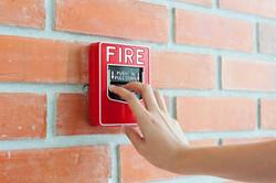 firealarmpullstation28