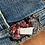 Thumbnail: Emmy's Denim Jacket