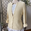 Thumbnail: Mary's Wool Cardigan