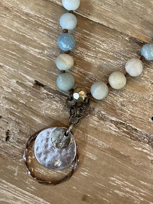 Shanon's Beads