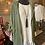 Thumbnail: Audrey's Olive Jacket (Curvy Girl)