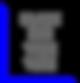BMTT color logo.png