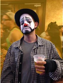 clown 2-01