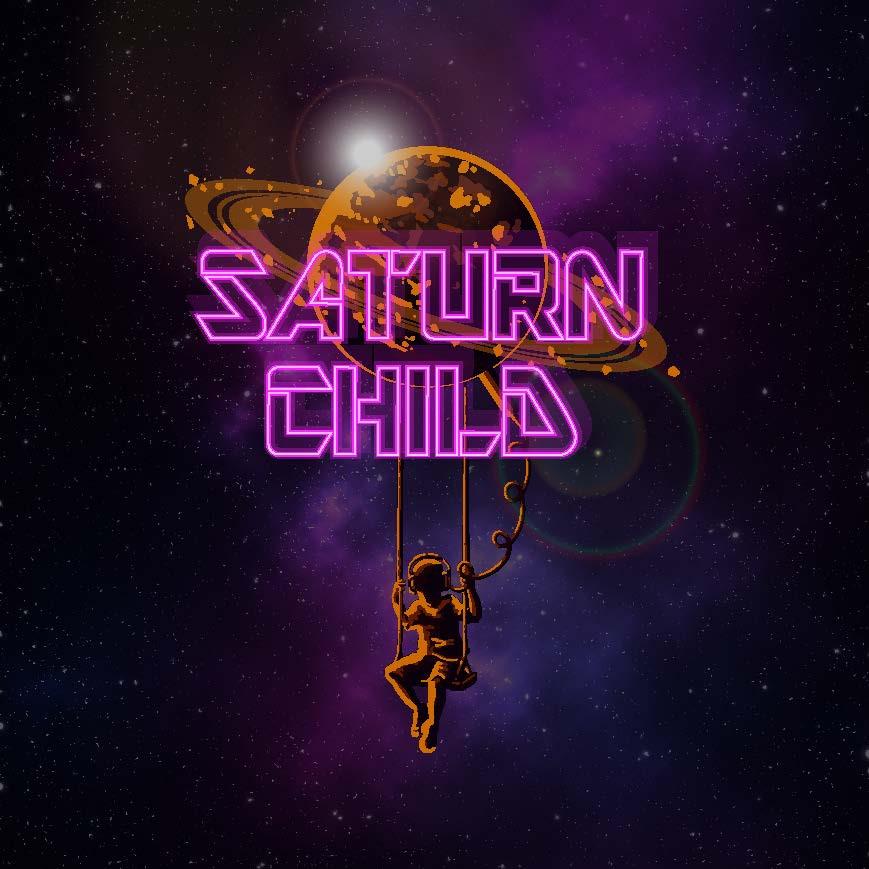 Saturn-Child-LOGO.jpg