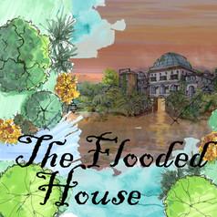 THE FLOODED HOUSE LOGO-01.jpg
