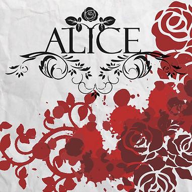 ALICE LOGO-01.jpg