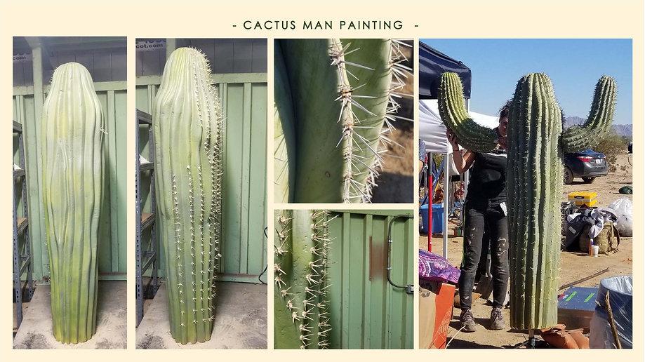 cactus_pddp_post_pre PAGE 17_Page_17.jpg