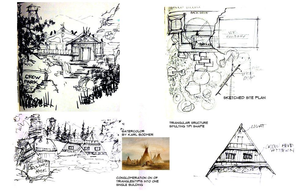crow park concept sketches-01.jpg