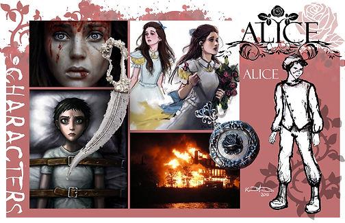 ALICE SHOWCASE CHARACTERS-01-01.jpg