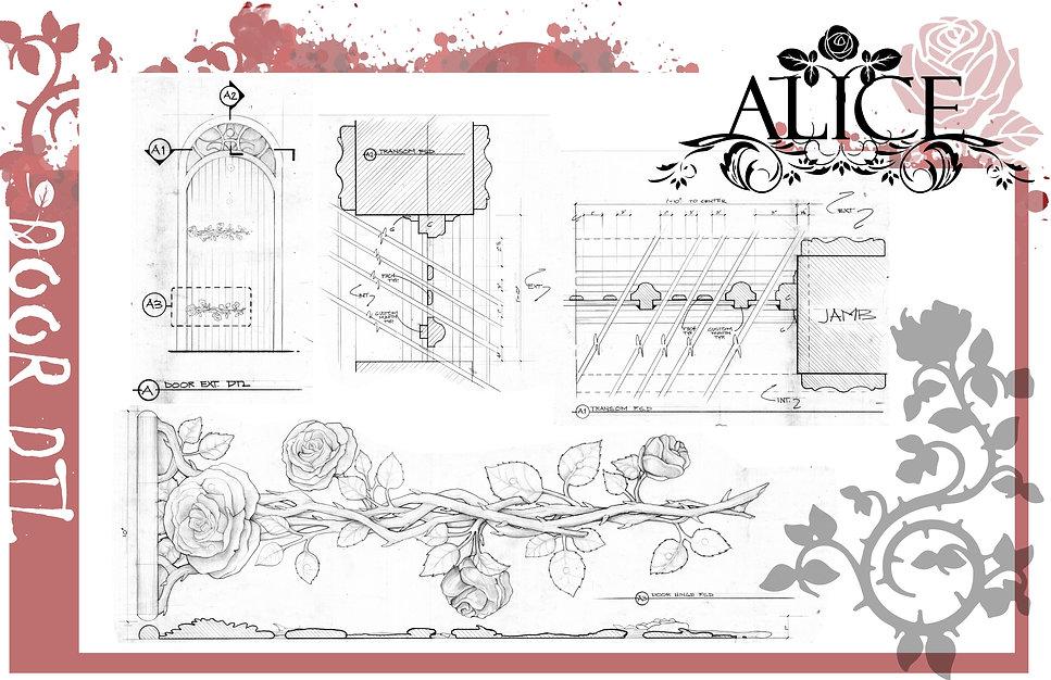 ALICE SHOWCASE PRINTS-06.jpg