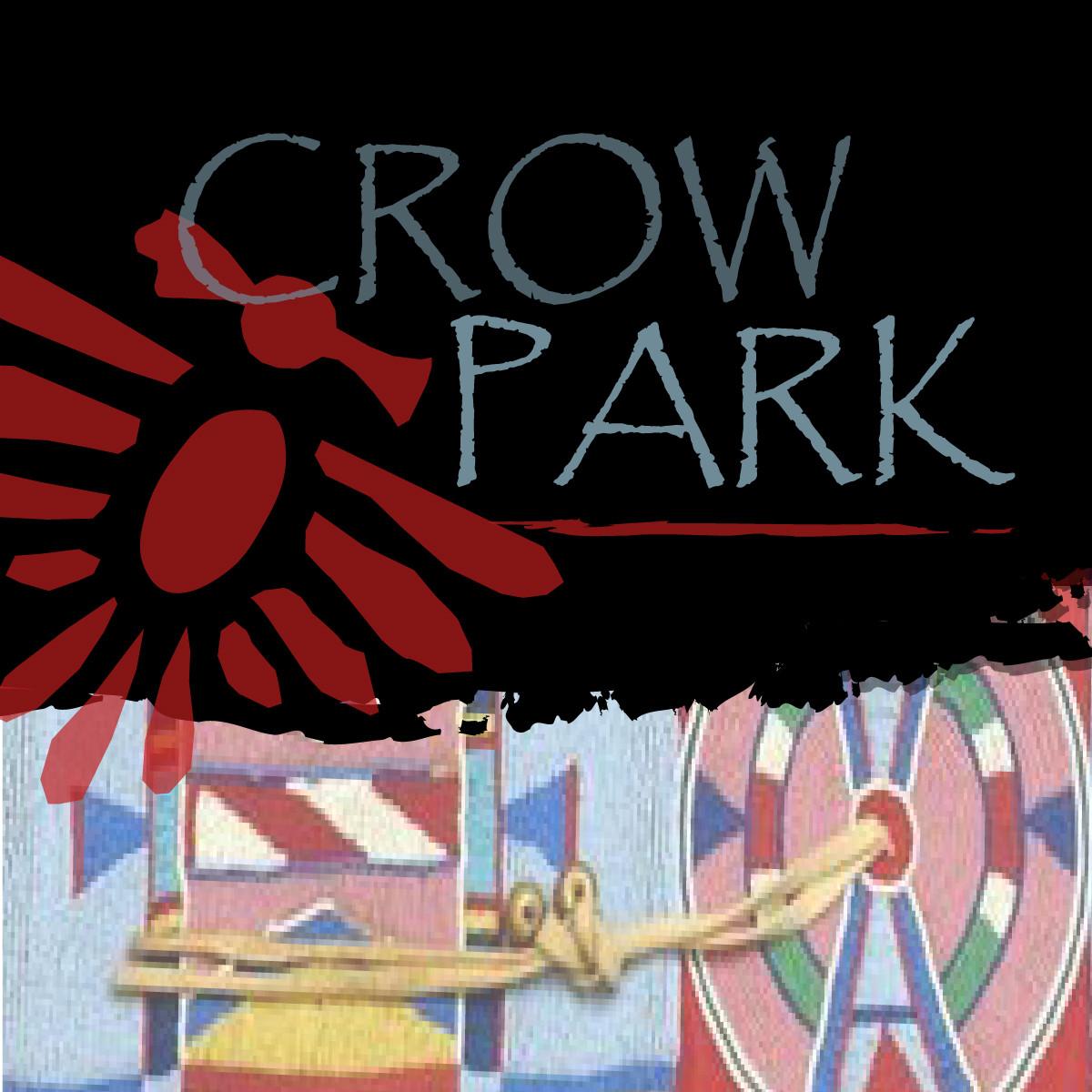 CROW PARK