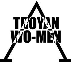 TROYAN WOMEN