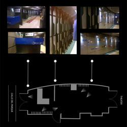 DEKIA floor plans-02