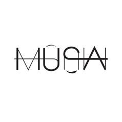 MUSA LOGO-01.jpg