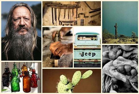 cactus_pddp_lookbook_v1_Page_07_edited.j