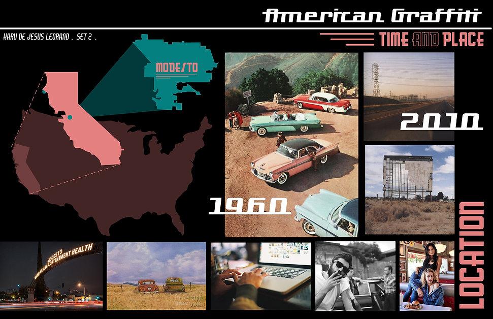 KDeJesus_Set2_American_Graffiti_180601_P