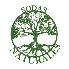 SODAS LOGO-01.jpg