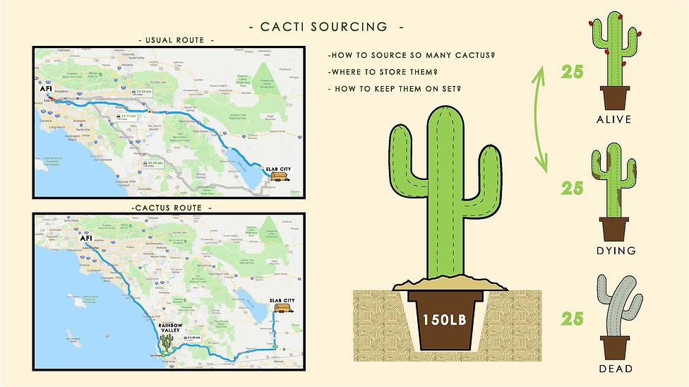 cactus_pddp_post_pre PAGE 17_Page_11.jpg